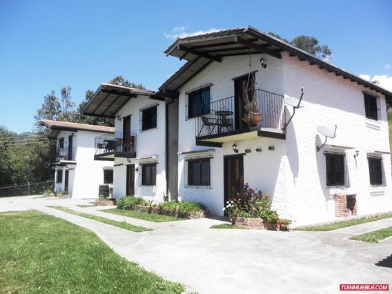 Hermosa Propiedad Posada Finca Casa De Campo Rah 19-15830