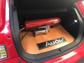 Audi A1 1.4 S- Line S-tronic Dsg 2015