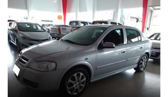 Chevrolet Astra 2.0 Mpfi Advantage 8v Flex 2011.
