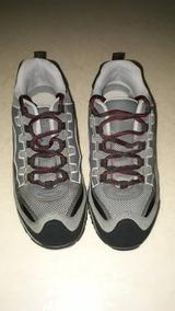 Zapatos Brahma De Seguridad Con Punta De Hierro