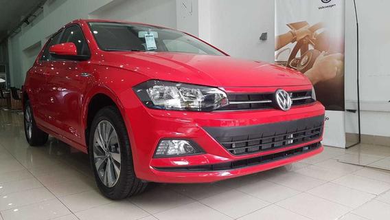Volkswagen Polo Comfort Plus At 1.6 110cv !!! (mojb)