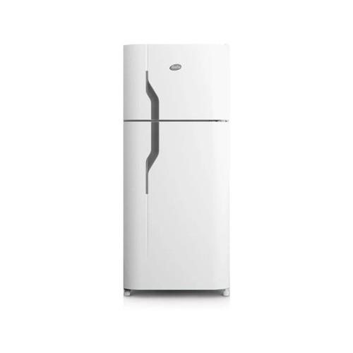 Heladera Con Freezer Gafa Hgf357afb Blanca 286 Litros Lh