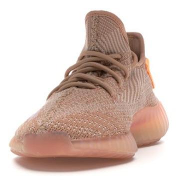 adidas Yeezy Clay