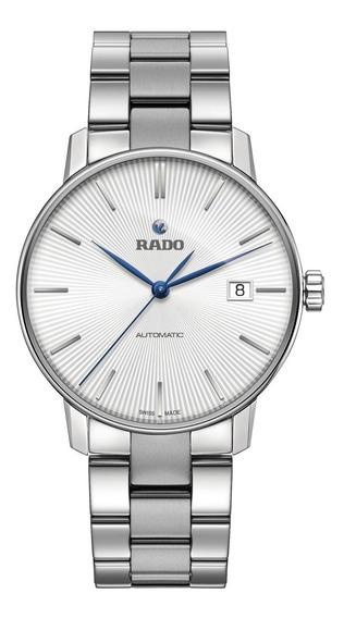 Reloj Rado Coupole Classic Automatic R22860043 Ghiberti