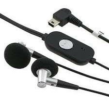 Fone Com Microfone V3 Frete Gratis