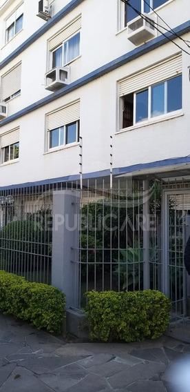 Apartamento - Menino Deus - Ref: 384311 - V-rp7371
