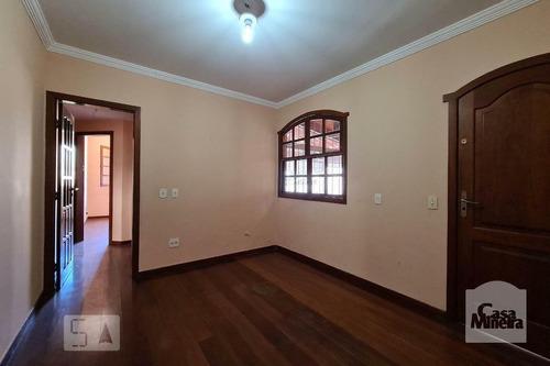 Imagem 1 de 15 de Casa À Venda No Santa Tereza - Código 323842 - 323842