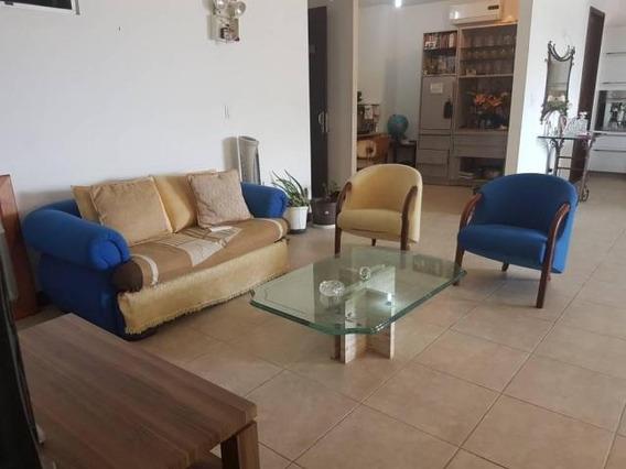 Apartamento En Venta Barquisimeto Este, Al 20-120