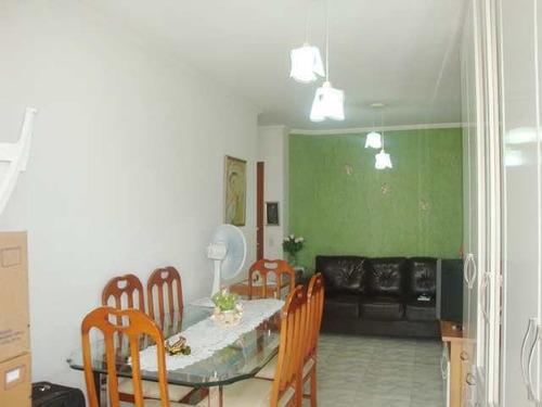 Apartamento 2 Dorms - R$ 700.000,00 - 65m² - Código: 8713 - V8713