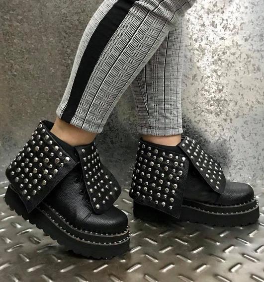 Boots Tokio