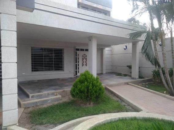 Casa En Urbanizacion Las Morochas San Diego