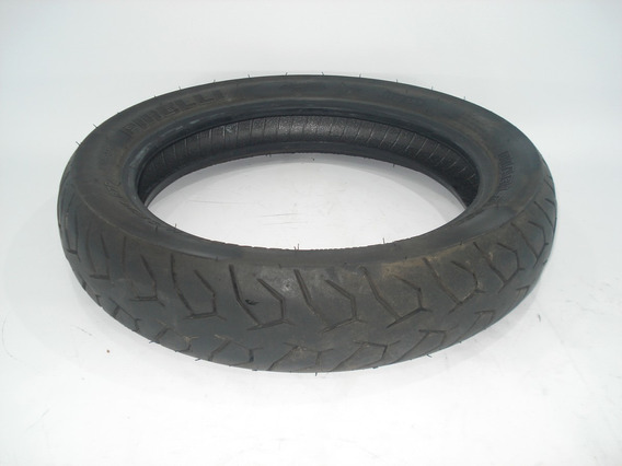 Pneu Traseiro 100/90-14 Pirelli Pcx 150