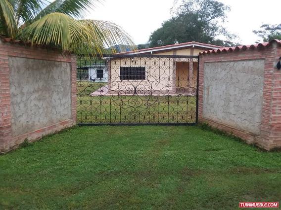 Q1065 Consolitex Vende. Casa En Aquirre. 04144025608