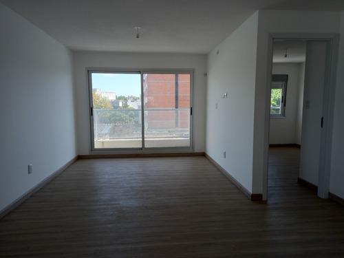 Venta Apartamento 2 Dormitorios 1 Baño - Aguada