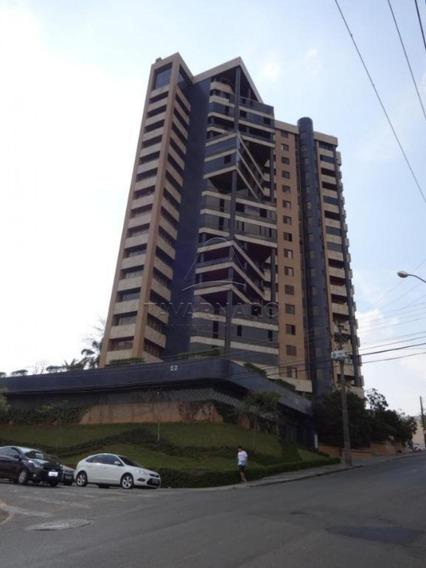 Apartamento - Ref: V1838