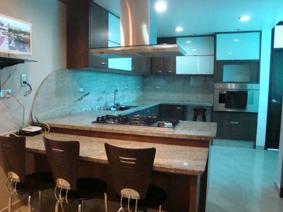 Apartamento En La Soledad 04243745301