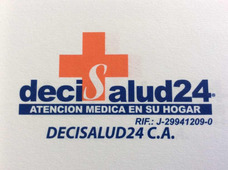 Médicos Para Servicios De Orientación Médica