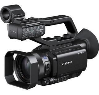 Sony Pxw-x70 Videocamara Profesional Xdcam