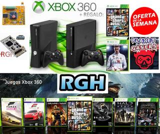 Instalacion Chip Rgh Xbox 360 Slin Y Phat