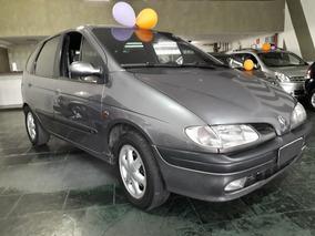 Renault Scenic Rxe 2001