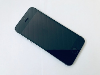 iPhone Se 16gb Original Desbloqueado Perfeito Estado