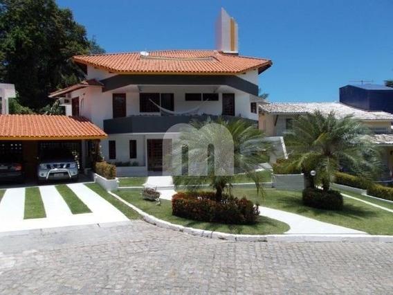 Casa Lauro De Freitas - 546