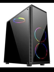 Cpu Intel Core I3 8100 8 Geração
