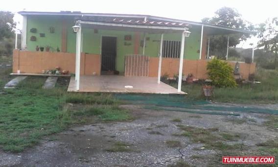 Casa En Venta Vía Cordero Rah 19-249 Telf: 04120580381