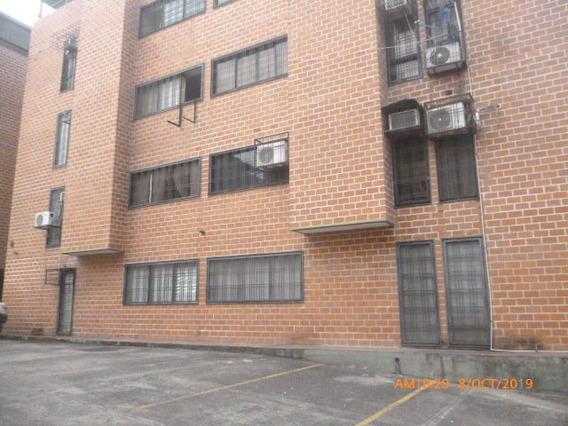 Apartamento. S. J. De Los Morros. Cod Flex 19-17845 Mg