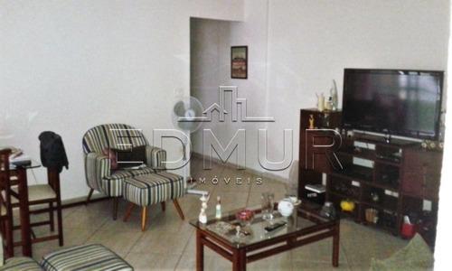 Imagem 1 de 14 de Apartamento - Vila Gilda - Ref: 17815 - V-17815