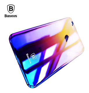 Funda Protector Case iPhone 6 Plus Baseus Aurora+ Envío