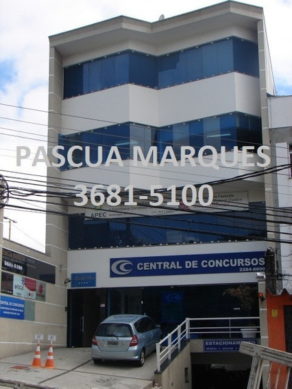 Salão Comercial - Osasco Campesina - Dep. Emílio C. Nº1132