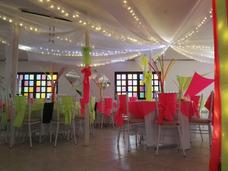 Salón Banquetes Y Eventos Vendo, Envigado Cerca Al Parque