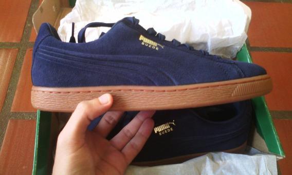 Puma Suede. Etnies Emerica adidas Vans Pow Nike Dc Shoe