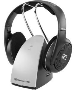 Audífonos Sennheiser Rs 120-9