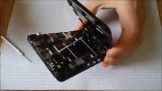 Reparacion Pantalla Huawei P20 Lite Instalada