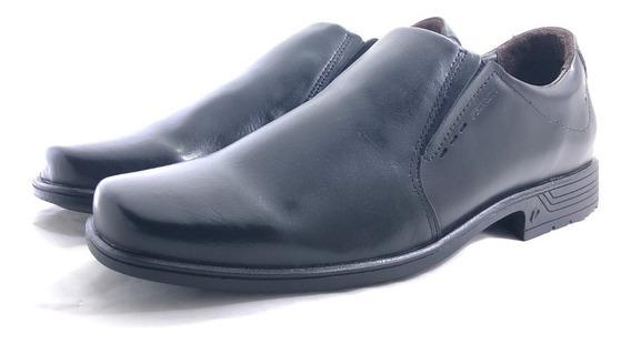 Pegada 522110 Talles Especiales El Mercado De Zapatos!