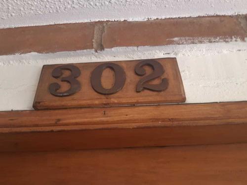 Imagen 1 de 14 de Apartamento En Venta  El Poblado Cod: 18569