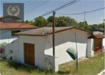 Loja, 28 M² - Venda Por R$ 180.000,00 Ou Aluguel Por R$ 750,00/mês - Centro - Viamão/rs - Lo0002