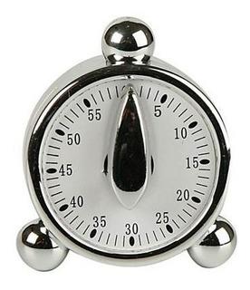 Reloj Timer De Cocina Okko