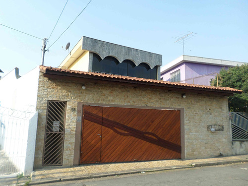 Róximo Avenida Pires Do Rio Vaga P/ 3 Autos  - 304