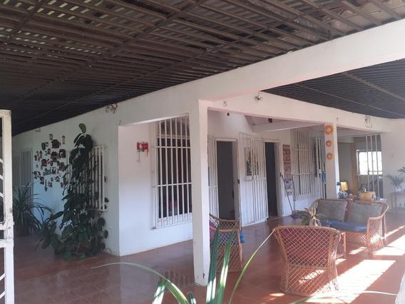 Best House Vende Espectacular Finca En Tiara