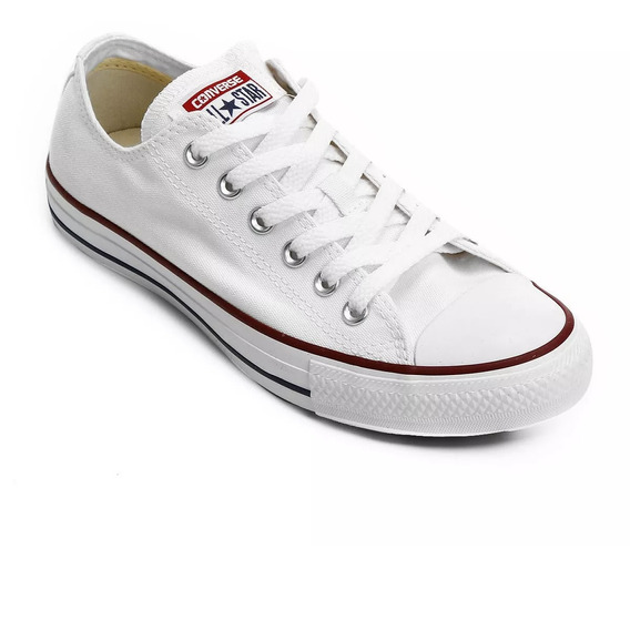 Tênis Converse All Star Unissex Original - Ct0001