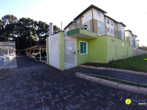Imagem 1 de 30 de Apartamento Para Venda - 91039.001