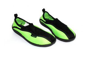 Zapato Acuático Playa Teens Tallas: 18-23mx