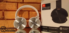 Headphone Bluetooth Jbl