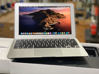 Macbook Air 2015 A1465