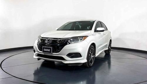 Imagen 1 de 15 de 44272 - Honda Hr-v 2019 Con Garantía
