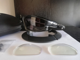 d68051a689 Lentes Oakley, Usado en Mercado Libre Chile
