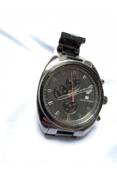 Relógio Empório Armani Ar5913